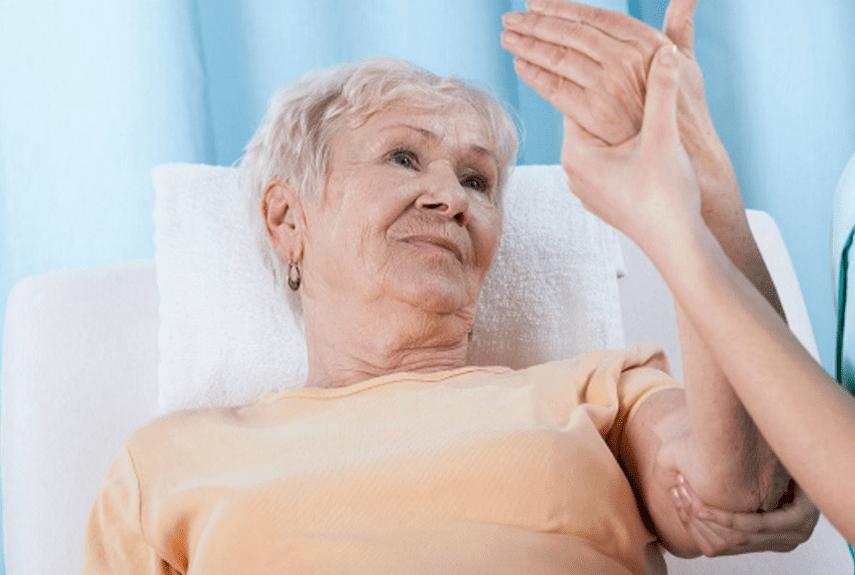 Основные неврологические синдромы: когда нужно направить пациента к неврологу