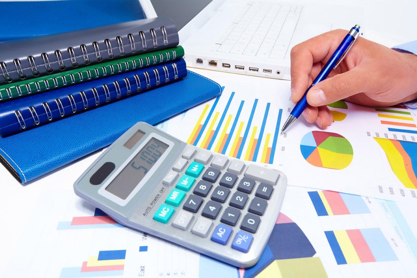 Бухгалтерский учет для начинающих: важные аспекты, которые должен знать каждый