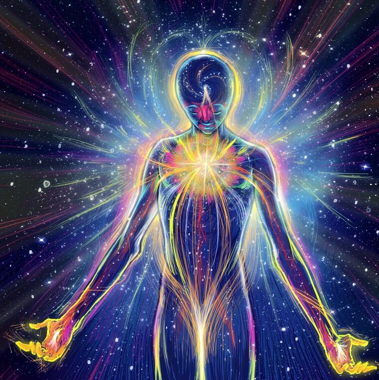 Духовные болезни и здоровье человека
