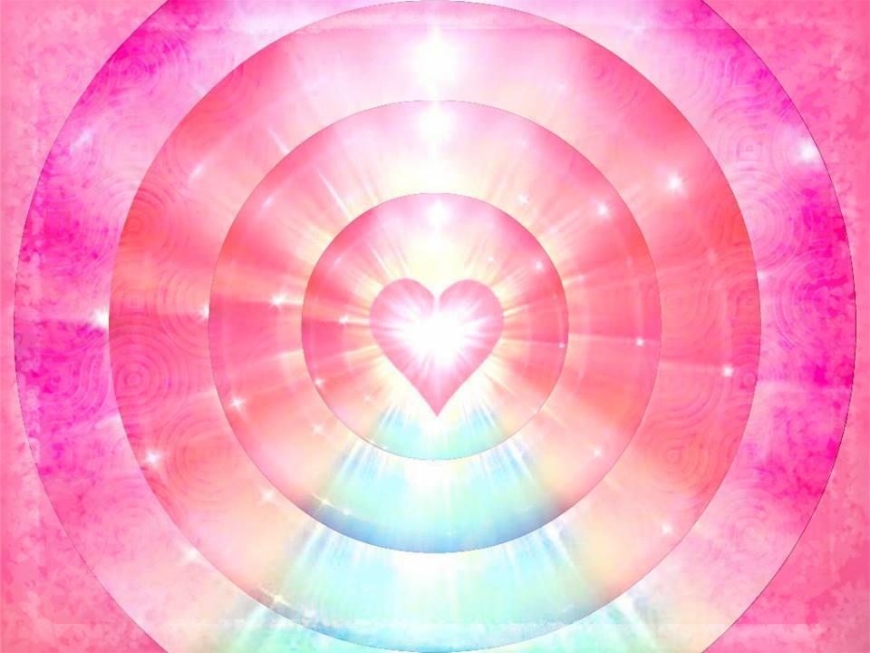 Что такое безусловная любовь?