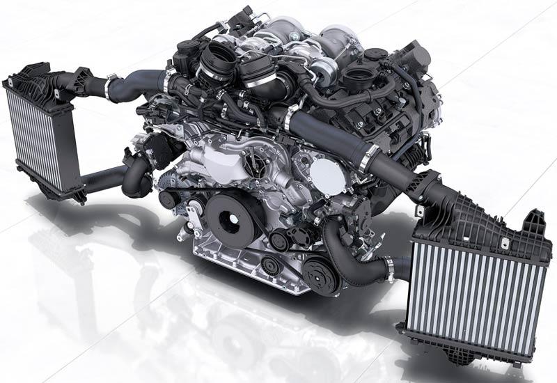 Двигатель: описание,виды,устройство,работа,фото,видео. | автомашины