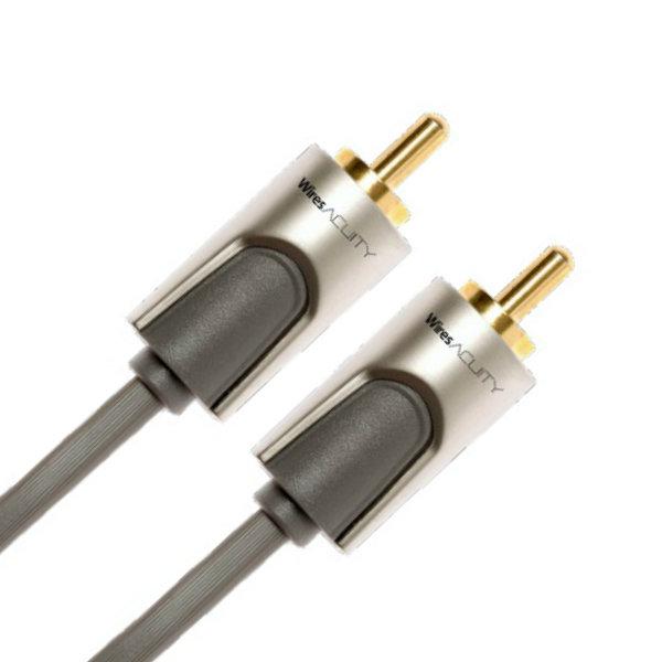 Что такое «коаксиальный кабель» и где его применяют? | cxemok.ru