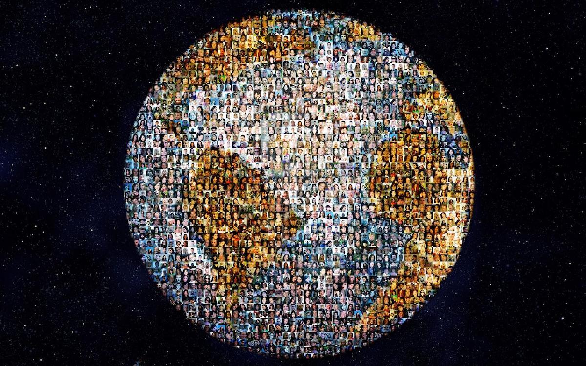«будто на разных планетах»: почему в современном мире существует сегрегация