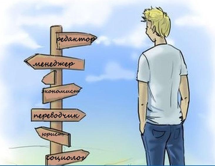Лекция 1 социология как наука. предмет, объект, функции, структура социологического знания: лекция 1