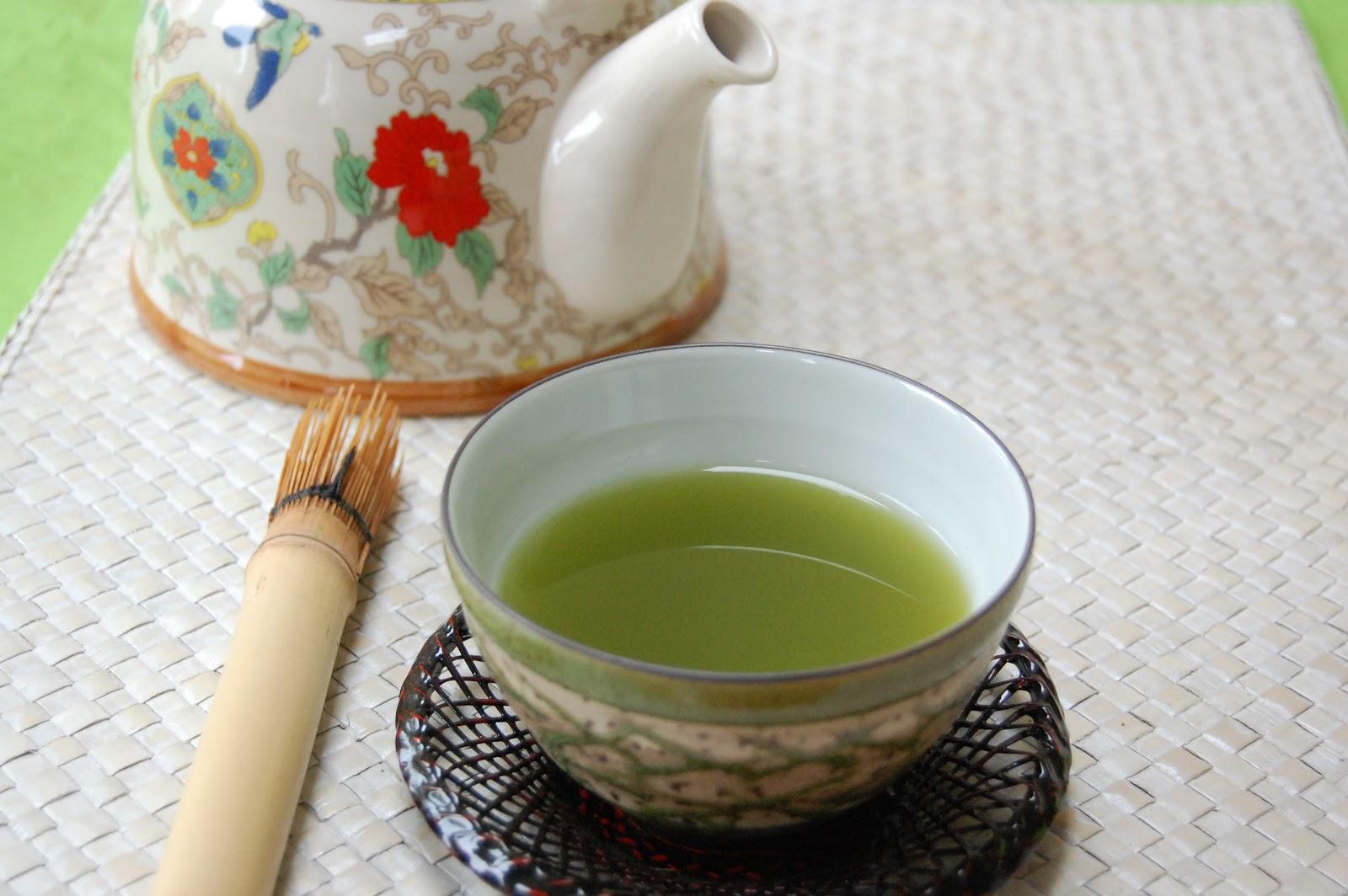 Матча – что это, где купить чай, польза и вред