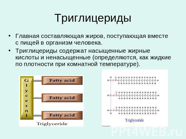 Что означает tg? -определения tg | аббревиатура finder