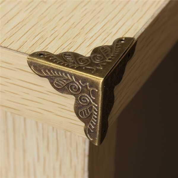 Фурнитура для кухонной мебели: комплектующие, аксессуары, наполнение