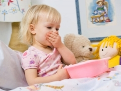 Как передается ротавирусная инфекция: симптомы, признаки, лечение