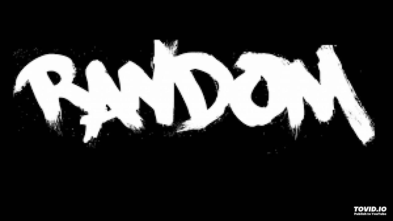 Рандомно - что это значит?
