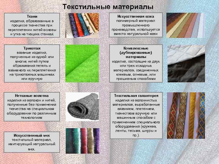Пике: матерал футболок-поло, особенности и характеристики ткани