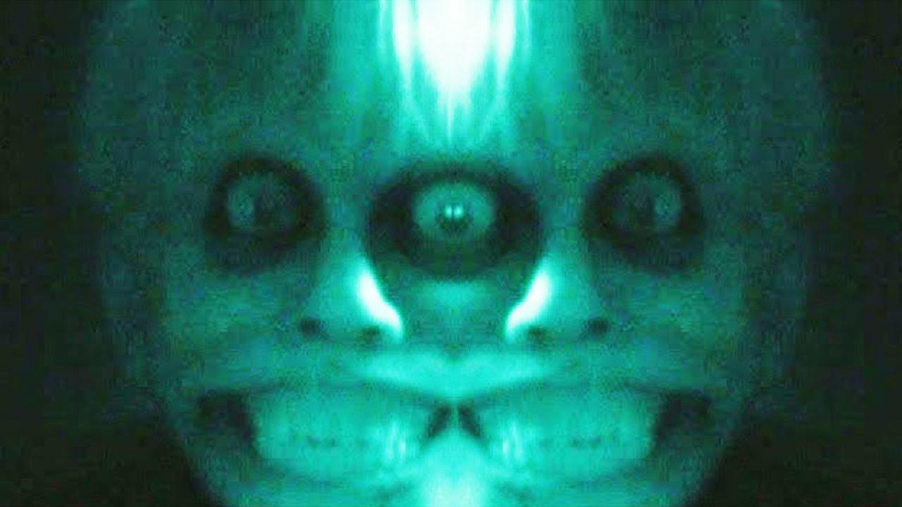 Полтергейст - чем полтергейст отличается от призрака и как бороться с полтергейстом дома?
