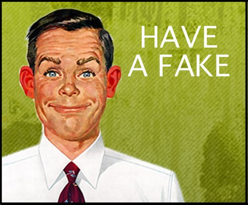 Что такое deepfake и чем опасна эта технология? - informburo.kz