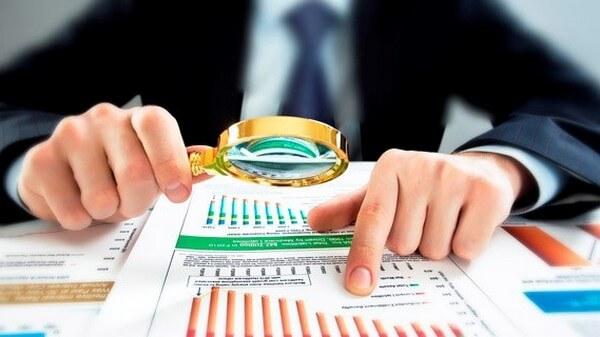 Где лучше сделать рефинансирование кредита? лучшие предложения по рефинансированию кредитов других банков в 2020