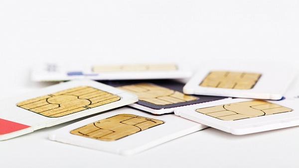 Что такое sim-карта. секреты вашей симки