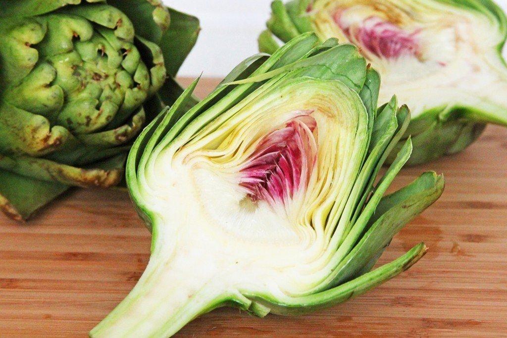 Артишок - что это такое и описание растения с фото, полезные свойства и противопоказания, как вкусно готовить