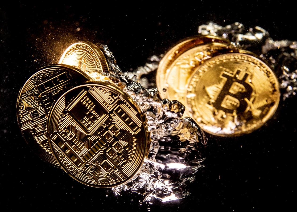 Что такое криптовалюта простыми словами и для чего нужна?