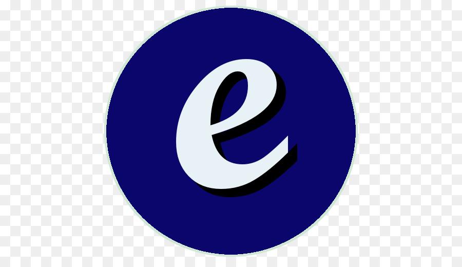 """Что означает """"е"""" в составе продуктов питания"""