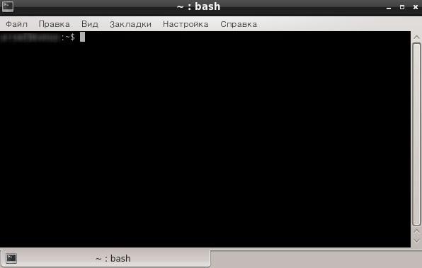 Трассировка сетей со сложной топологией. выявление nat - hackware.ru