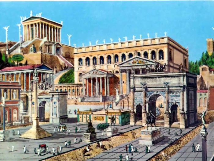 Римская курия