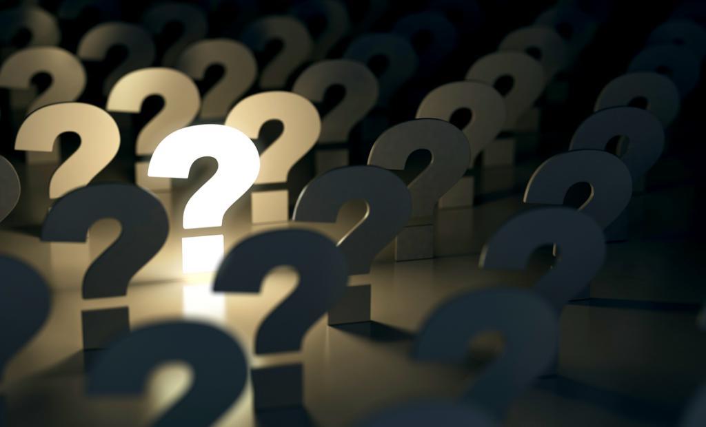 Что такое курьез? происхождение, значение, синонимы и примеры