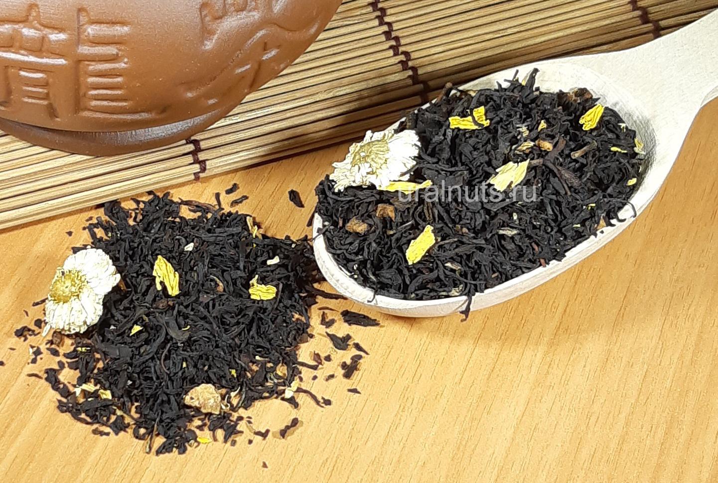 Травяной чай ройбуш: полезные свойства, противопоказания и правила заварки