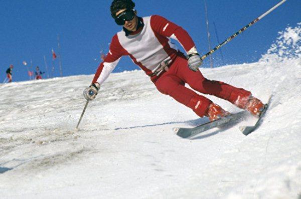 Что такое апре ски и где его искать