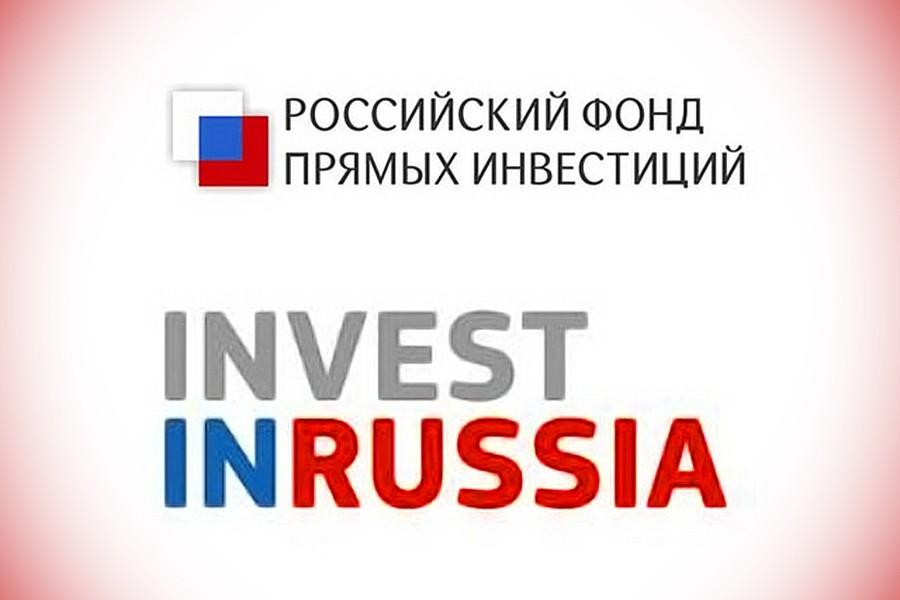 Рфпи и нии гамалеи запустили сайт о российской вакцине против коронавируса -  общество - тасс