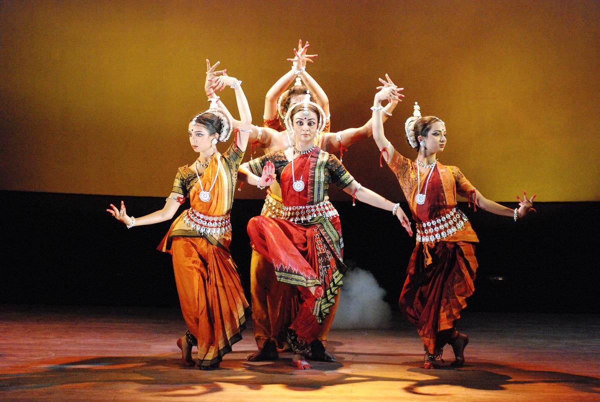 Современные танцы: виды и стили (список с описанием + видео)