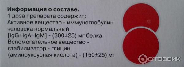 Кип: инструкция, отзывы, аналоги, цена в аптеках - медицинский портал medcentre24.ru