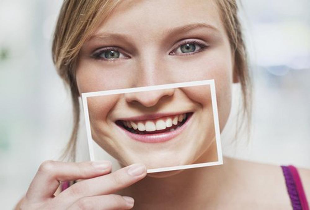 Как выглядит правильный прикус зубов у человека - описание и фото