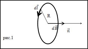 Электростатика: элементы учебной физики. лекция 4. электрическое поле | журнал «физика» № 20 за 2007 год