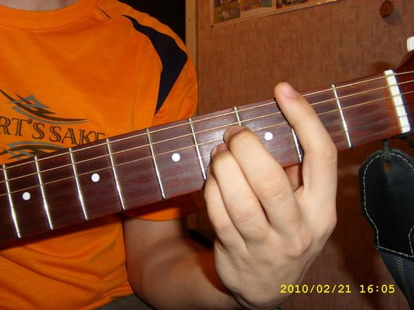Как брать баррэ на гитаре. список аккордов, советы и упражнения для начинающих