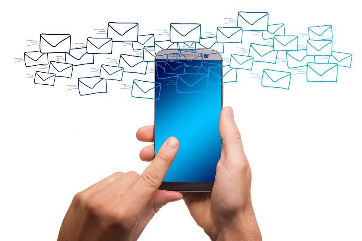 Что такое спам | интернет - грамотность с надеждой