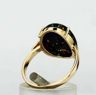 Камень опал: описание, магические свойства, каким знакам зодиака подходит | знаки зодиака