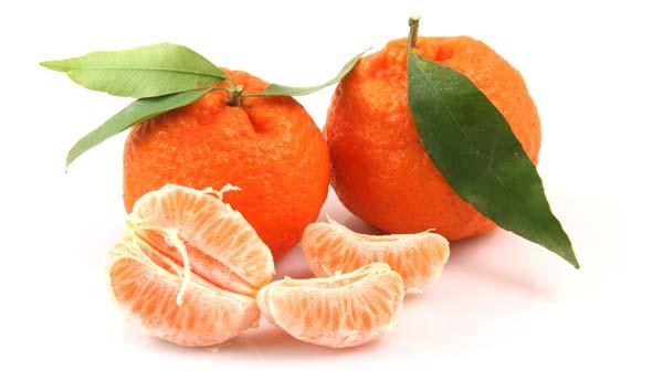 Мандарин — википедия. что такое мандарин