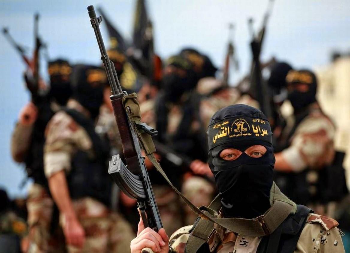 """Джихад - это что такое? значение слова """"джихад"""". что такое джихад в исламе?"""