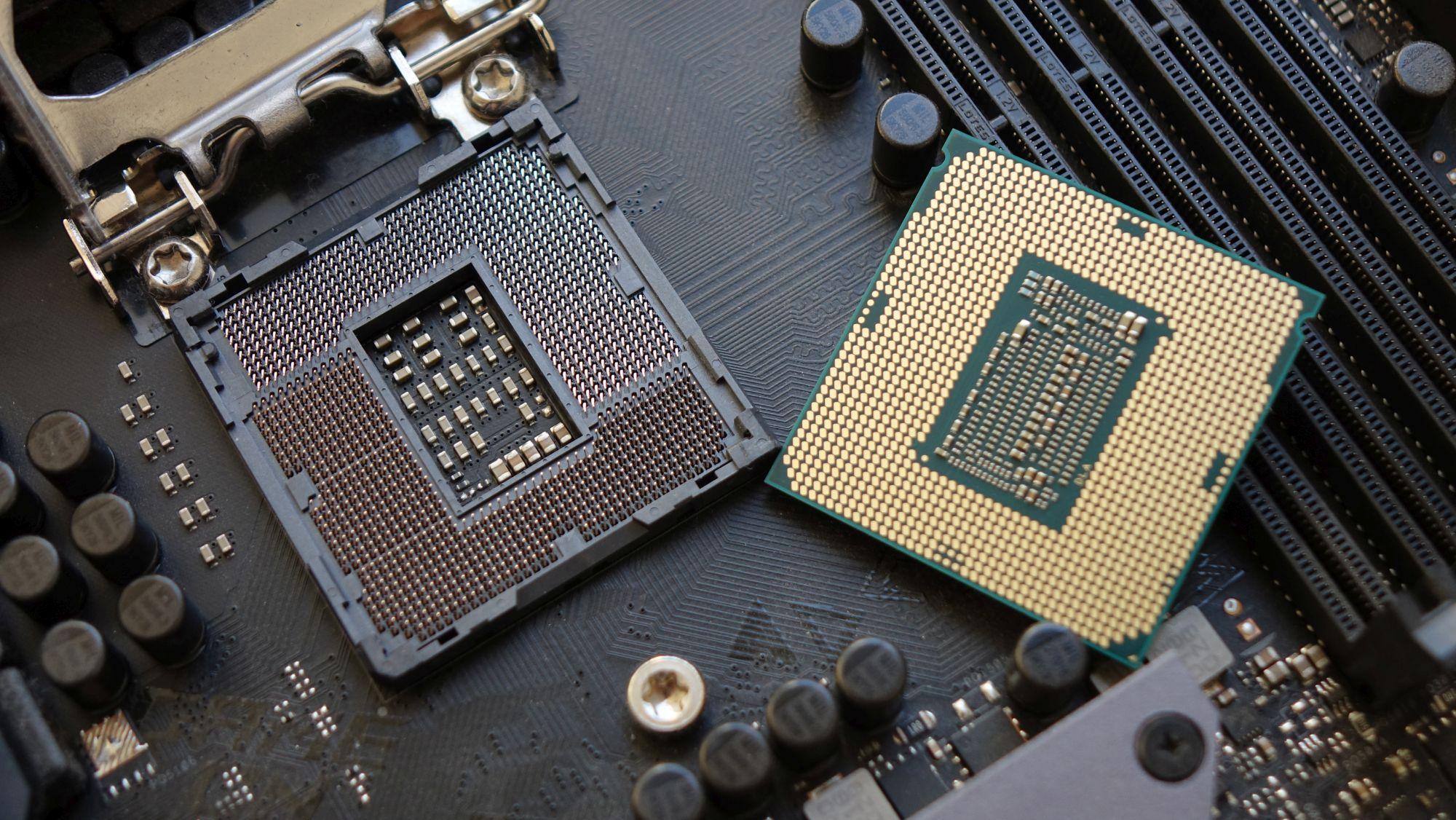 Загрузка цп в компьютере — что это такое? | 990x.top