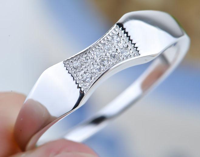 Что такое 925 проба серебра: свойства сплава, стоимость за 1 грамм сегодня + отзывы