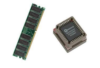 Пзу – что это такое в телефоне, смартфоне или компьютере: для чего служит постоянное запоминающее устройство, rom и ram
