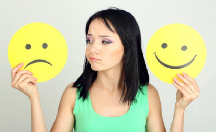 Оптимист: кто это такой, его взгляды и черты характера - сайт о