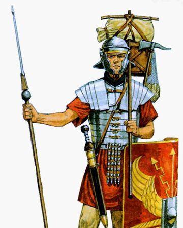 Римские легионеры | воины и военная техника вики | fandom