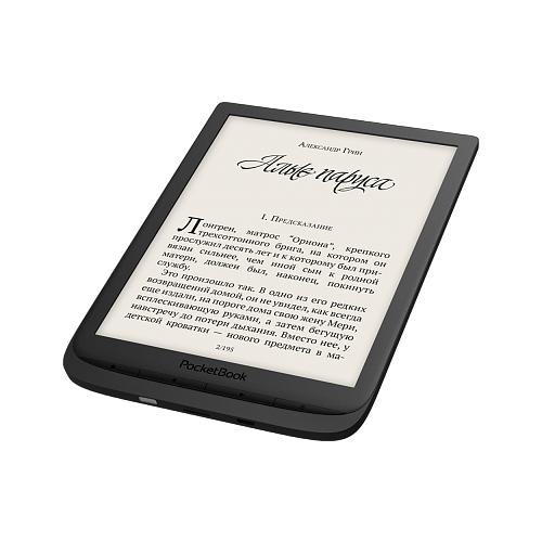 Электронная книга или планшет на чем удобней читать? | блог comfy