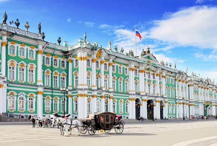 Санкт-петербург (россия) - всё о городе, достопримечательности, фото санкт-петербурга