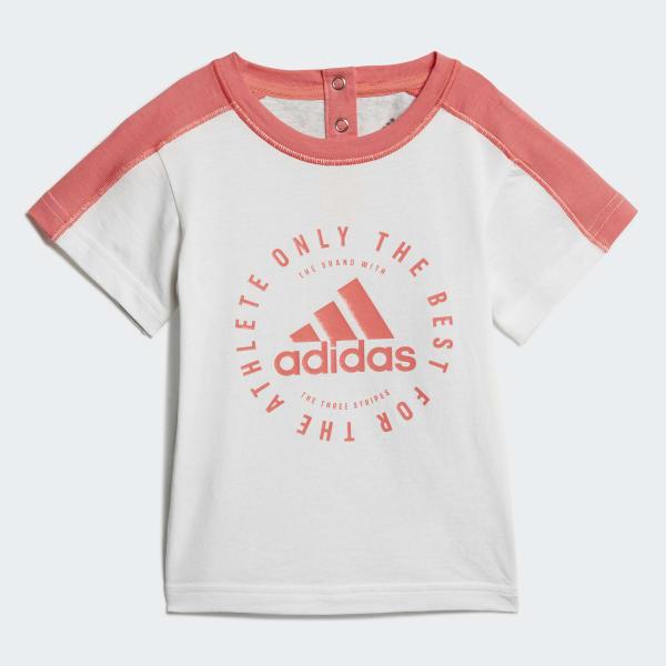 Модные надписи на футболках: примеры с фото