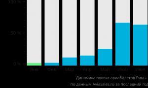 Ямал — википедия. что такое ямал