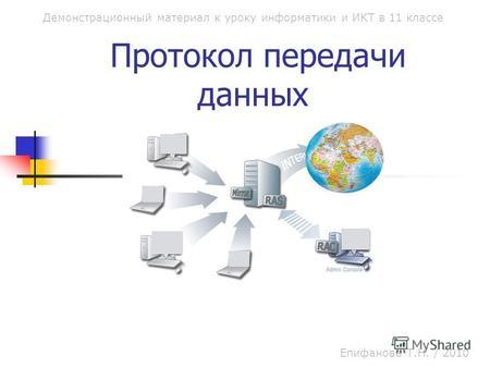 Tcp протокол — что это такое, понятным языком