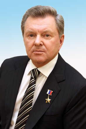 Биография владимира путина -  биографии и справки - тасс