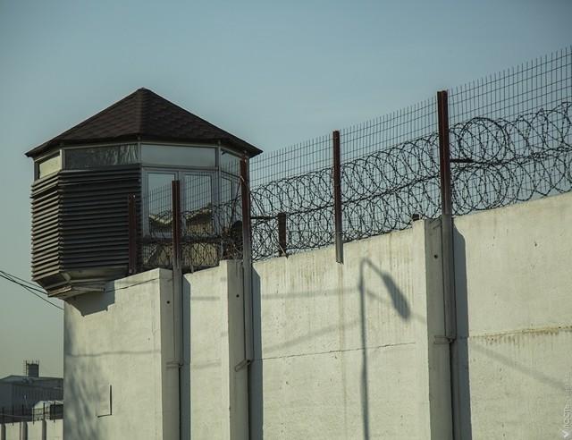 Что такое шизо в тюрьме? за что сажают в шизо?