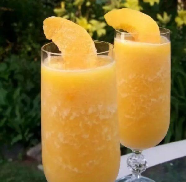 Знаменитый немецкий шнапс с легким фруктовым вкусом. как приготовить разные варианты напитка дома?