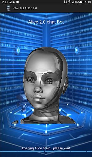 Алиса бот, робот алисазеленоградова, a.l.i.c.e и другие чат-боты алисы